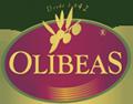 Olibeas Aceite de oliva virgen extra